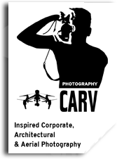 Photography Graphics.gr / logo